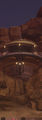 tatooine main building from outside.png