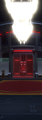 command ship cargo rooms.png