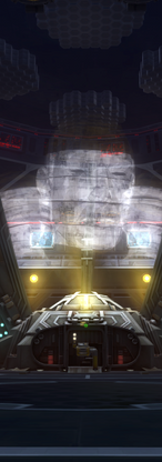 command ship cores.png