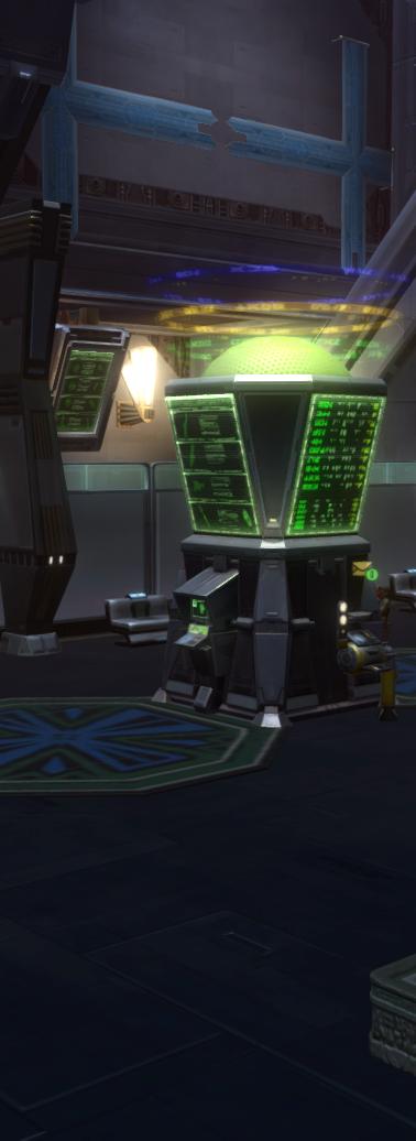command ship gtn areas.png