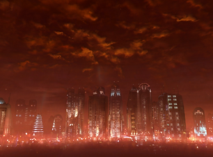 nar shaddaa best city skyline.png
