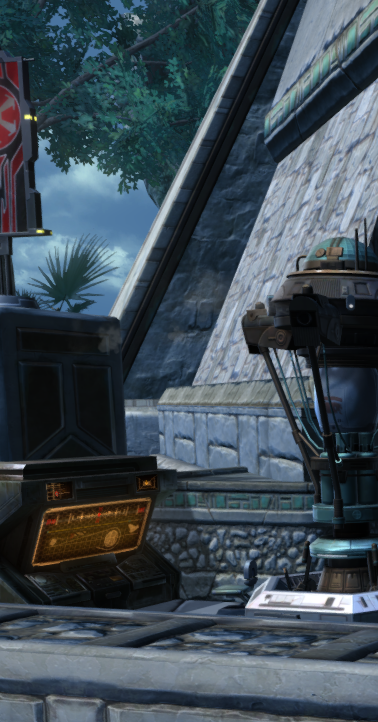 exhaust station outside yavin.png