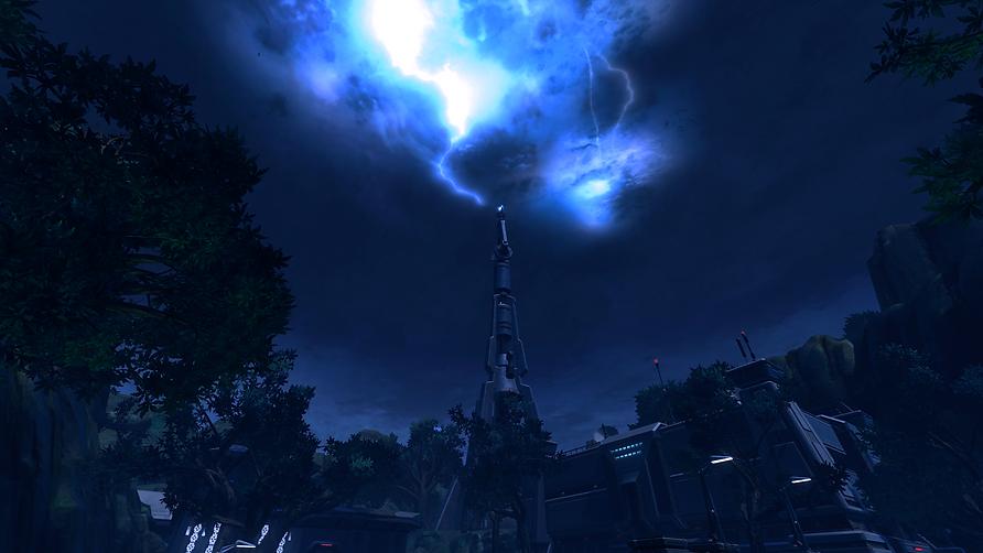 Drommund Kaas Lightning Strike.png