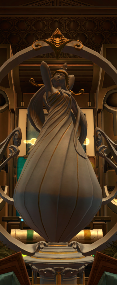 bank statue.png