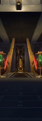 command ship thrones.png