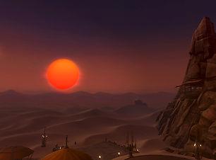 Vacation retreat tatooine.jpg