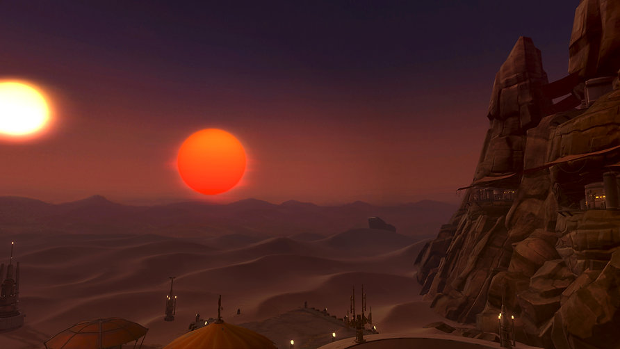 Vacation retreat tatooine.jpg