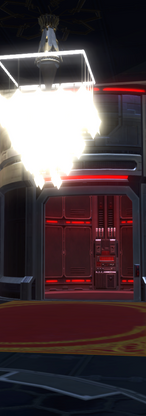 command ship entrance to crew.png