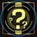 technical icon.png