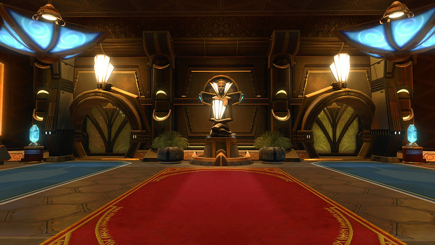 Nar Shaddaa Casino Entrance.jpg