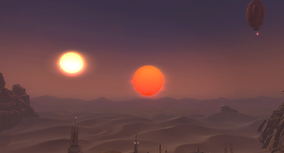Tatooine Backdrop for site.png