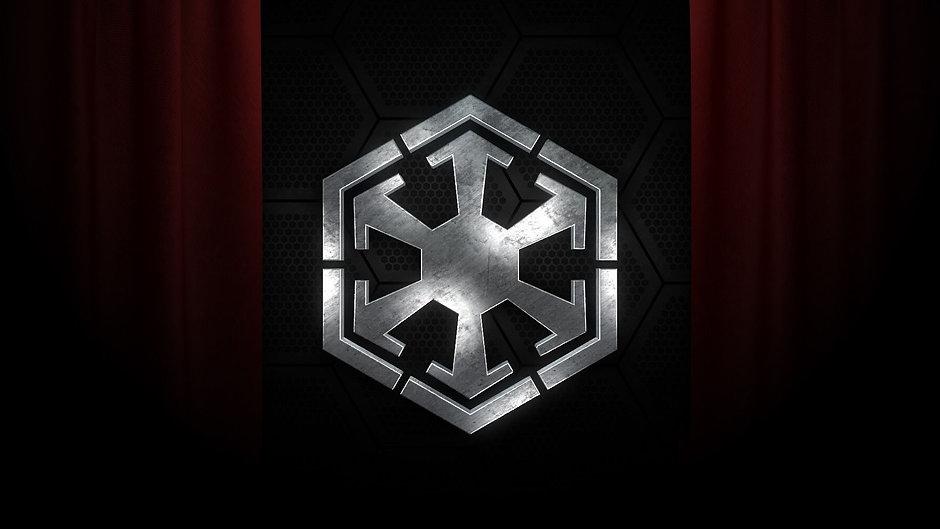 empire guild roster set.jpg