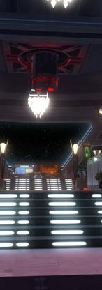 command ship bridge.png