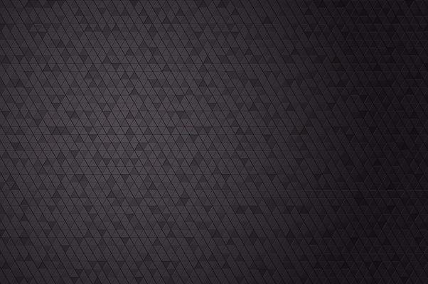 Dark Triangles.jpg
