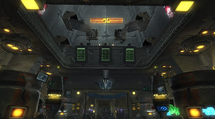 forge main floor yavin.png
