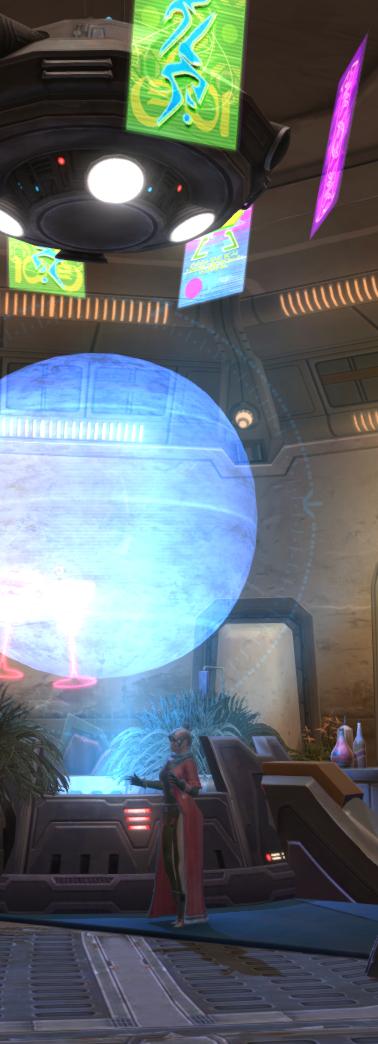 Tatooine Greeting room.png