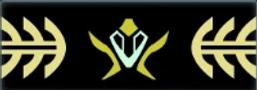 DynaLevel banner.png