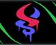 Jade Knife logo.png