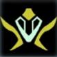 DynaLevel new logo.png