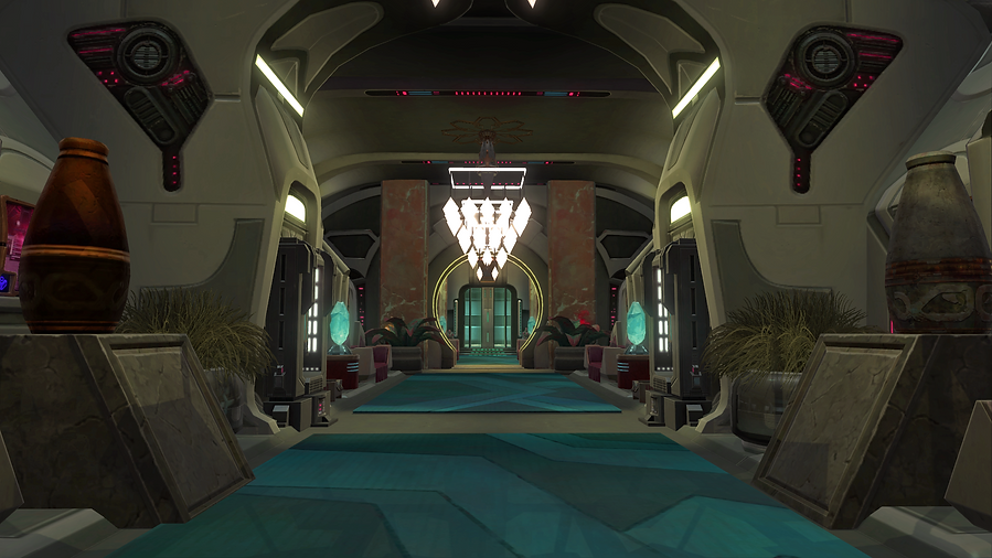 Manaan Entrance Hall.png