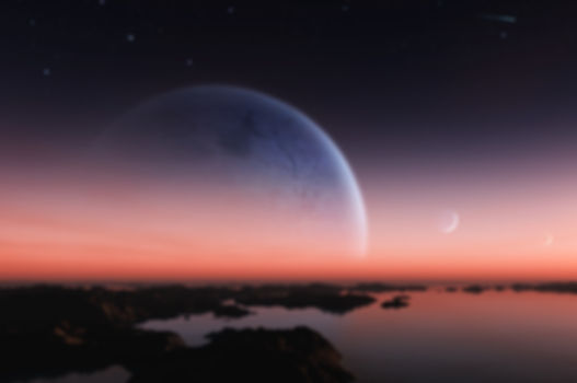 Dreamy Sunset.jpg