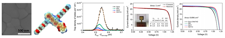 Nano Energy_2.png