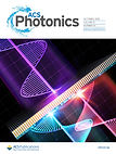 ACS Photonics cover_2.jpg
