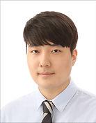 DH Kim.jpg