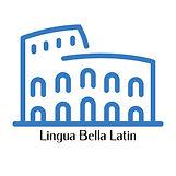 Lingua Bella Latin Logo.jpg