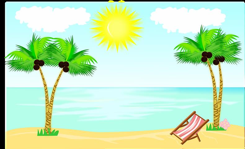 summer-5350229_1280.webp