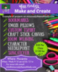 Make and Create.png