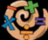 symbol-clipart-xcgMpXecA.png