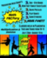 Karate Math FACTory.png
