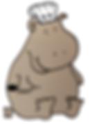 Gourmet Hippo1.png