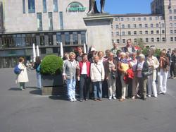Chor Dresden