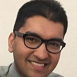Nihal professional 3.jpg