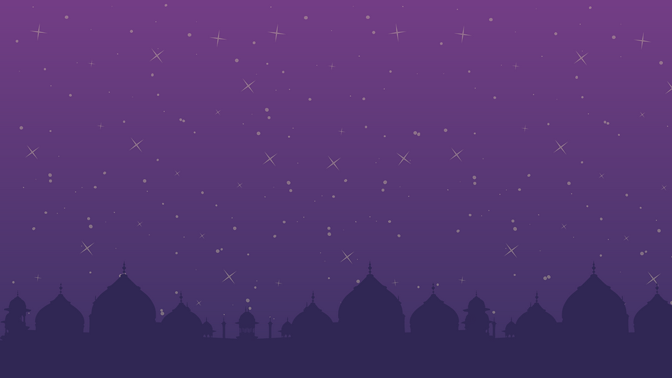 Ramadan Guide Background.png