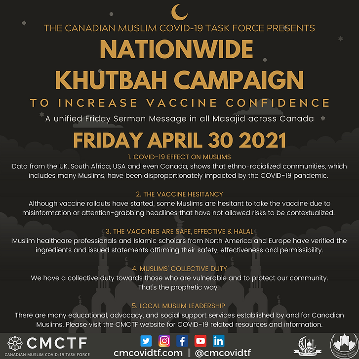 Nationwide Khutbah Campaign_imams.png