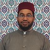 Abu Noman Tarek.jpg