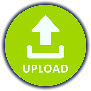 upload-your-logo-here-21052-p_edited.png
