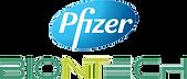 Pfizer-BioNTech_edited.png