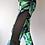 Thumbnail: Two-piece / Leggings / Adithiva / A 07150