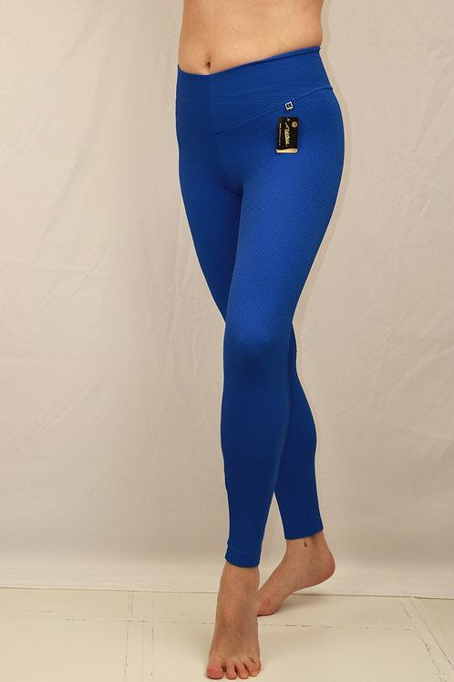 Textured Leggings / Various Colours / Body Shaping / Adithiva