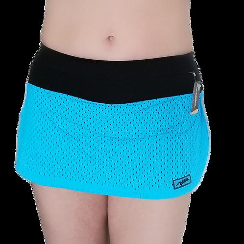 Sports skirt /skort Adithiva 02054