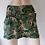 Thumbnail: Narrow Skirt with Pockets /  Adithiva / A 02065