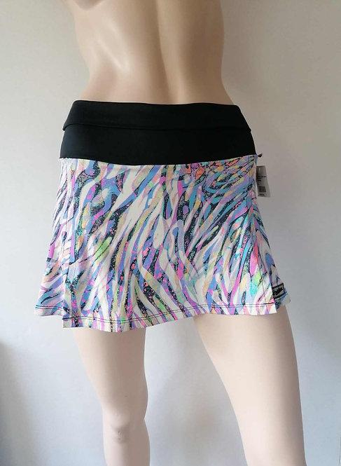 Skirts Estam / Adithiva / A 02069
