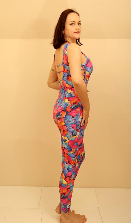 Adithiva jumpsuits A 05111