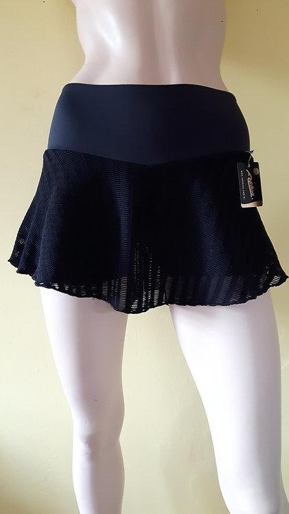 Lambada Skirt / Mesh / Adithiva / A 02086