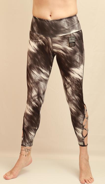 Leggings / Light & Smooth / Adithiva