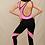 Thumbnail: Adithiva jumpsuits / A 02035